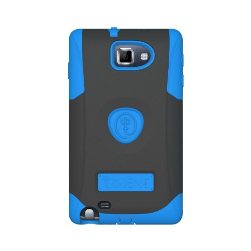 trident-ag-gnote-bl-samsung-galaxy-note-aegis-case-1-pack-retail-packaging-blue