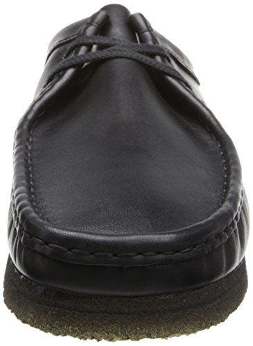 Buy Clarks Shoes Online Usa