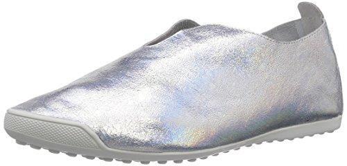 P1 A silber Pantofole Shot Silver holo Casa Donna Argento Da rEqrgnwZ