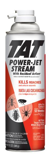tat-roach-and-ant-jet-stream-with-power-spout-pest-killer-12-ounce-1-pack