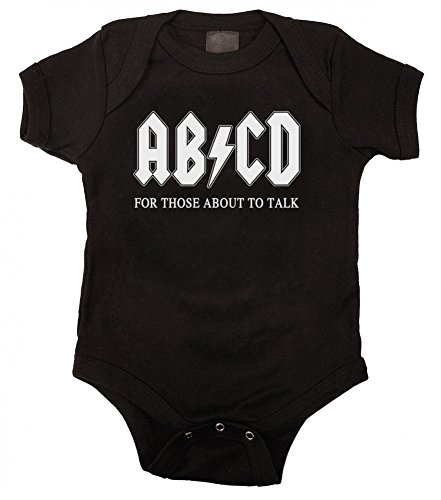 kiditude-ab-cd-baby-one-piece-bodysuit-romper-black-0-3-months