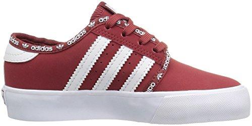 Adidas Seeley Fibra sintética Zapatillas