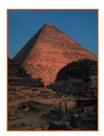 Photo Activity Cards Ancient Egypt
