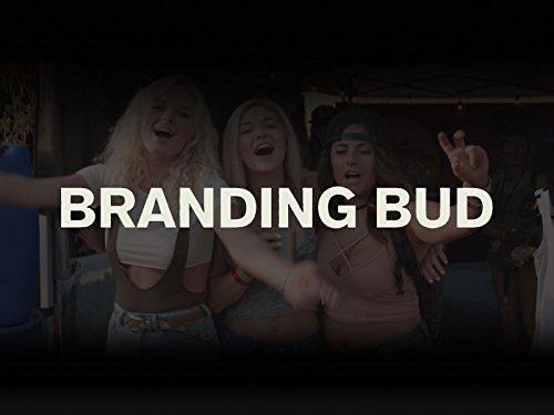 Branding Bud - Episode 5