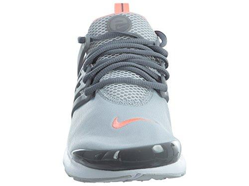 Presto Nike Nike Presto Girls Gs Cq70x8w