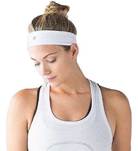 lululemon-fly-away-tamer-headband-ii-white