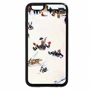 iPhone 6S Plus Case, iPhone 6 Plus Case,