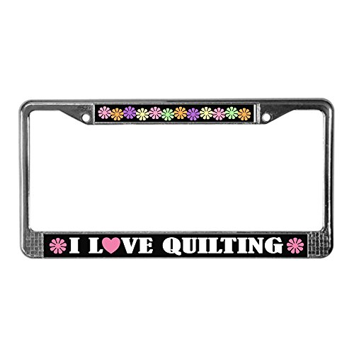 quilting gifts - 9