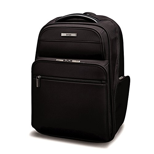hartmann-executive-backpack-deep-black-one-size