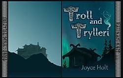 Joyce Holt