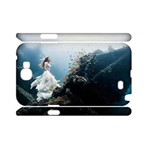 Custom America Photography Award Samsung Galasy S3 I9300 with Underwater shipwreck portraits in Bali yxuan_8981098 at xuanz