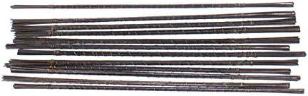Rahmen Kit Juweliers Saw Metall Gebogene Adjustable Pull Handgefertigte Schmuck Säge DIY Schmucksachen, die Werkzeug-Set