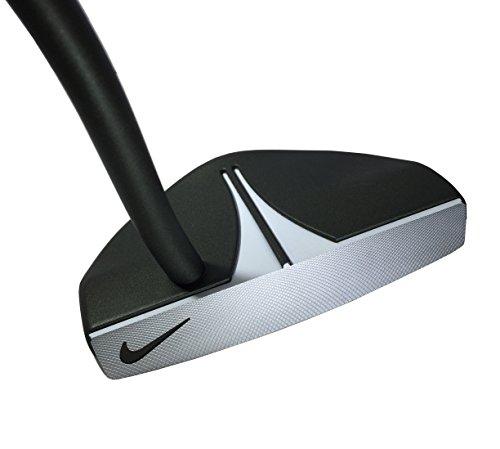 Nike ic Putter 20-10B Left Hand ic LH Nike Putter 33