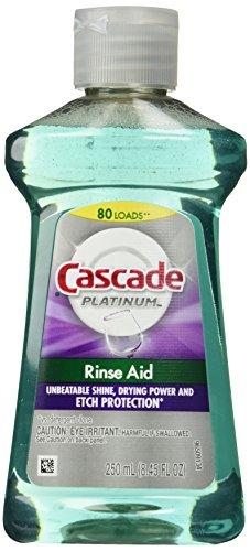 cascade-dishwasher-rinse-aid-platinum-rinse-agent-regular-scent-845-fl-oz