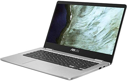 Compare ASUS C423NA Chromebook (C423NA) vs other laptops