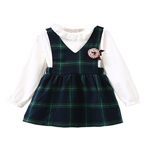 1966 dress style - 5