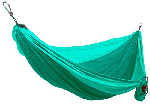 grand-trunk-double-parachute-nylon-hammock-green-mint
