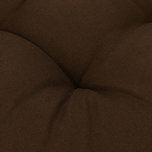 Review Sothread Soft Chair Cushion