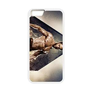 Comics Wolverine Shirtless In X Men Days Of Future Past iPhone 6s 4.7 Inch Cell Phone Case White 91INA91108197