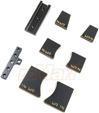 Venda de vir 2020 Autumn ) XR602T-S sfhss//Receptor Compatível Crossover ™