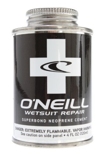 - O'Neill Wetsuits Neoprene Cement
