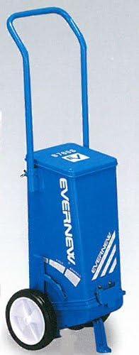 EVERNEW エバニュー スーパーライン引 B765S(野球・ソフトボール・フィールド用) EKA015