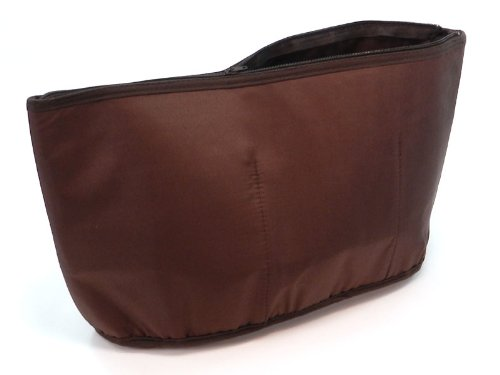 zippered handbag organizer - 7