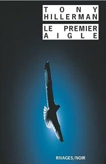 Le premier aigle par Hillerman