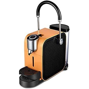 Amazon.com: Delta Q Espresso machine qool Evolution 110 ...