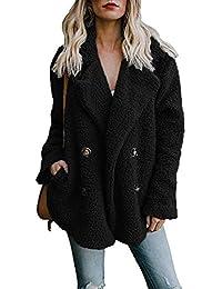 Women S Wool Pea Coats Amazon Com