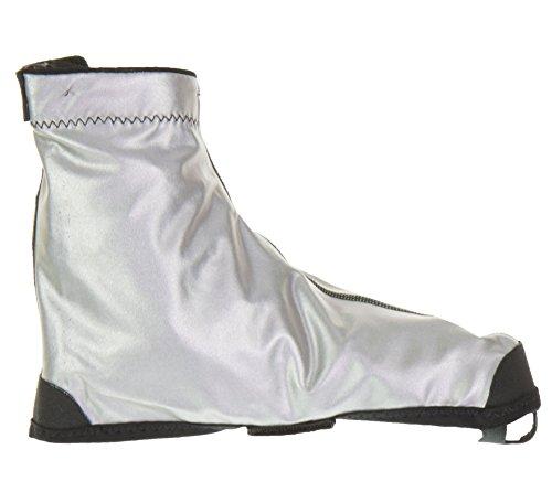 Rogelli Overshoes Tech-09