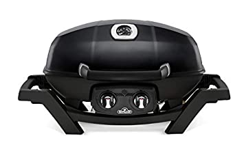 Napoleon Holzkohlegrill Xxl : Napoleon grill napoleongrills xxl shop