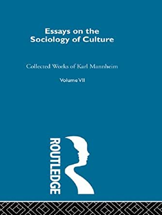 books perfect essays sociology If you need a custom term paper on sociology essays: the rainbow coalition argued the fact that the books were all written system is far from perfect.