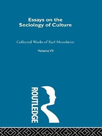discrepancy model reflective essay
