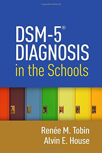 dsm-5-diagnosis-in-the-schools