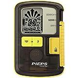 PIEPS Set Pro BT Beacon One Color, One Size