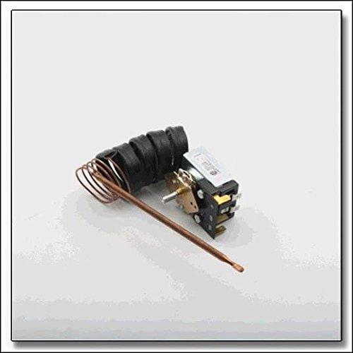 (Viking Thermostat Bake/Broil Part Pb010036)