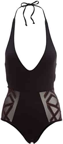 8617cd46e6 Shopping L*Space - Swimsuits & Cover Ups - Clothing - Women ...