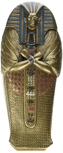 Diamond Select Toys Universal Monsters Select: The Mummy Action Figure