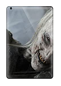 Jimmy E Aguirre's Shop New Style 6833099J70170096 Case Cover Ipad Mini 2 Protective Case Creepy