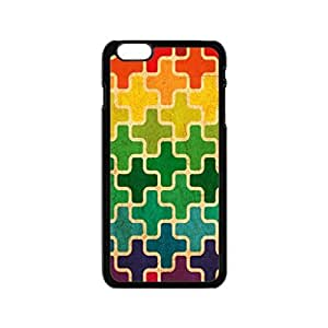Fashionable Case for iphone 6 Plus 5.5 by ruishername