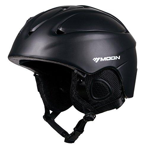 Womens Icon Helmet - 9