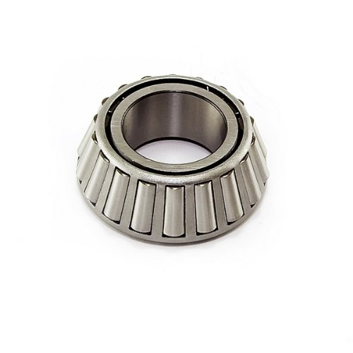 Omix-Ada 18674.09 Front Output Bearing
