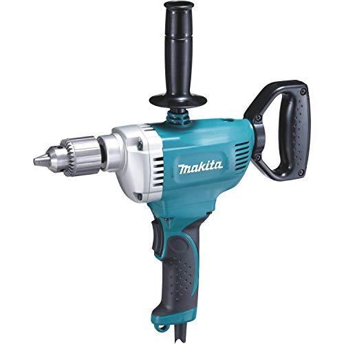 Multi Position 3 Speed Standard - Makita DS4011 1/2-Inch Drill