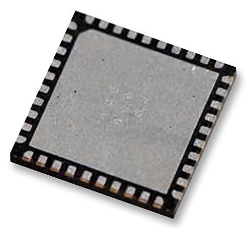 MAX2172ETL/V+T - IC (Pack of 2) ()