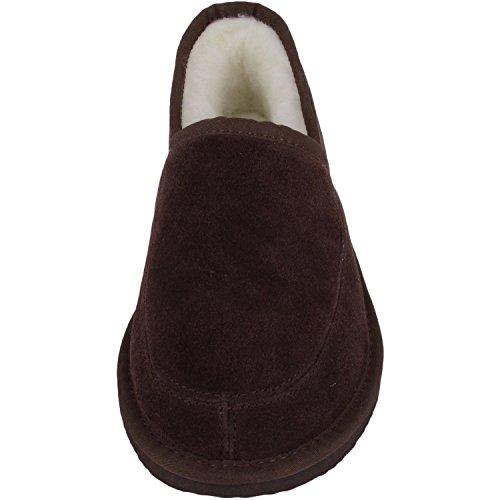 Snugrugs Snugrugs Charlie Pantofole Charlie Pantofole Unisex Unisex Snugrugs 1HpOzpxIwq