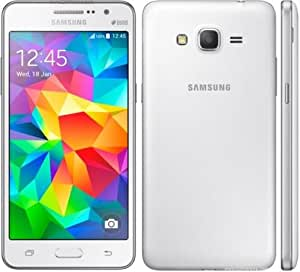 Samsung Galaxy Grand Prime - Smartphone Movistar Libre Android ...