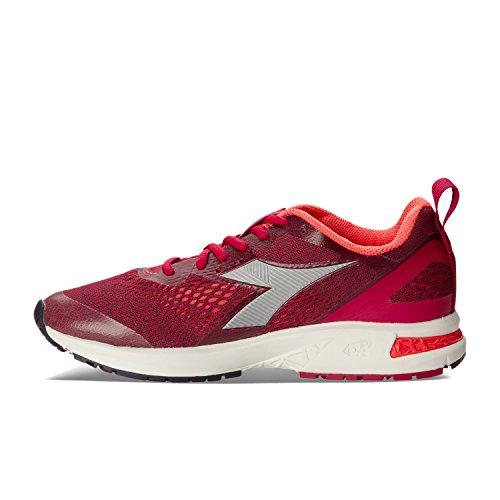 Comp Diadora Kuruka 2 W Running Chaussures De PA8YqP
