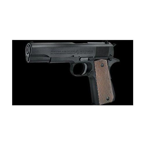 東京マルイ エアーハンドガン M1911A1ガバメント◇31948 B0060HX81A