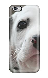 Ideal Stony L. Hicks Case Cover For Iphone 6 Plus(dalmatian), Protective Stylish Case